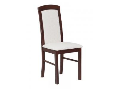 Kėdė DW - NL/5