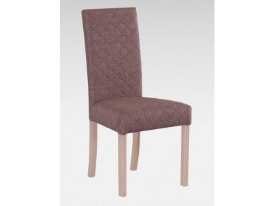Kėdė DW - RM/2