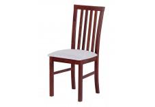 Kėdė DW - MLN/1