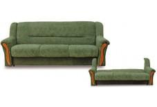 Sofa-lova MAL-0069