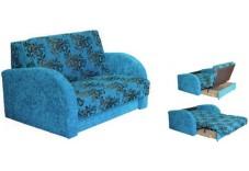 Miegamas fotelis MAL-0083