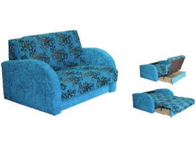 Sofa-lova MAL-0085