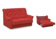 Miegamas fotelis MAL-0087