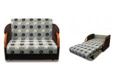 Miegamas fotelis MAL-0089