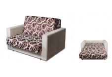 Miegamas fotelis MAL-0095