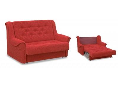 Miegamas fotelis MAL-0086