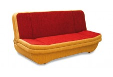 Sofa-lova 0072