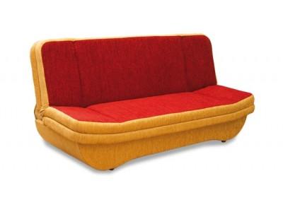 Sofa-lova MAL - 0072