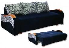 Sofa-lova MAL-0063