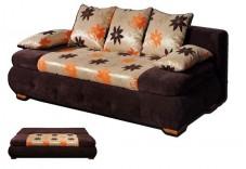Sofa-lova MAL-0065