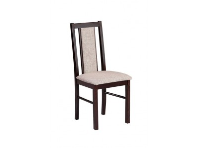Kėdė DW - BS/14