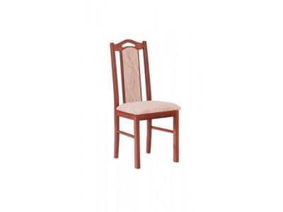 Kėdė DW - BS/9