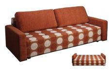 Sofa - lova MAL-0102