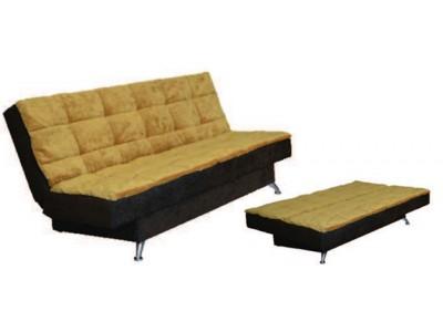 Sofa - lova MAL-0073