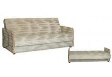 Sofa - lova MAL-0075