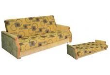 Sofa-lova MAL-0077