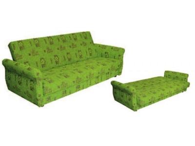 Sofa - lova MAL-0078