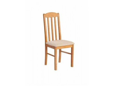 Kėdė DW - BS/12