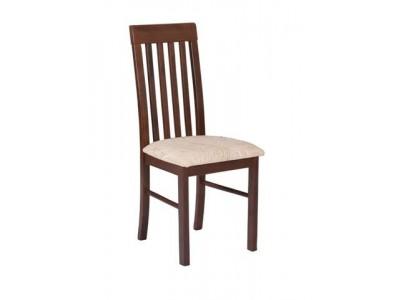 Kėdė DW - NL/1
