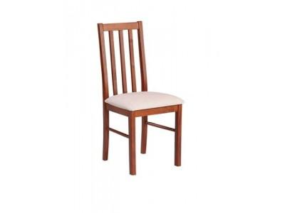 Kėdė DW - BS/10