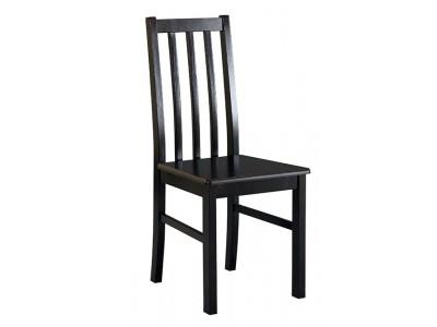 Kėdė DW - BS/10 D