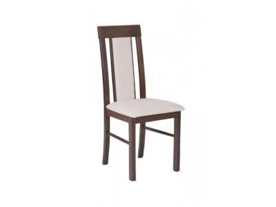 Kėdė DW - NL/2