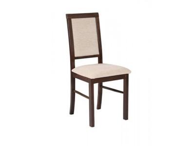 Kėdė DW - NL/3