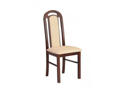 Kėdė DW - PIA