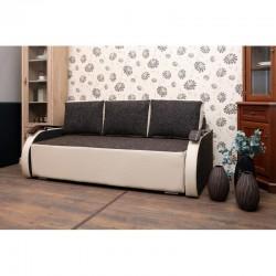 Sofa - lova DOVE