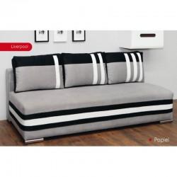 Sofa - lova LIVEPO