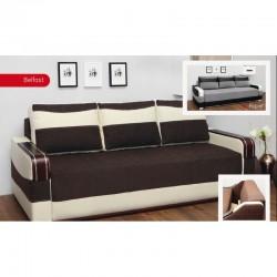 Sofa - lova BELST