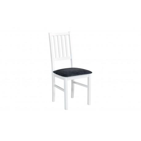 Kėdė DW - NL/7A