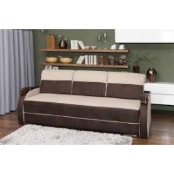 Sofa - lova ARIJANA