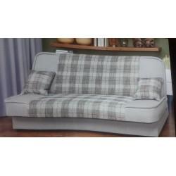 Sofa - lova TANA