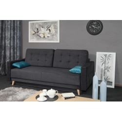 Sofa - lova START
