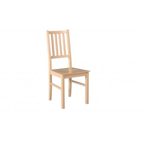Kėdė DW - NL/7 D