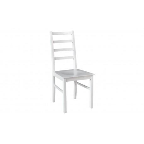 Kėdė DW - NL/8 D