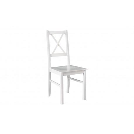 Kėdė DW - NL/10 D
