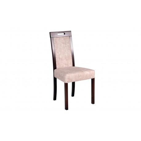 Kėdė DW - RM/5