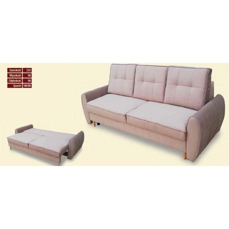 Sofa-lova MAL-0061