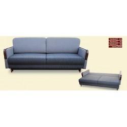 Sofa-lova MAL-0062