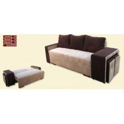 Sofa-lova MAL-0066