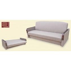 Sofa-lova MAL-0067