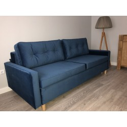 "Sofa - lova "" SALA"""