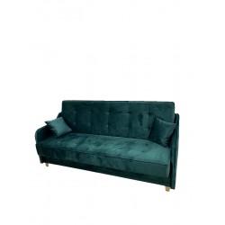 """Sofa """"VETO"""""""
