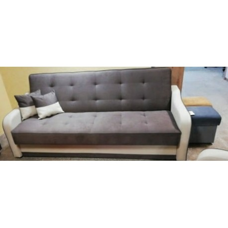 Sofa -lova MAL-0079