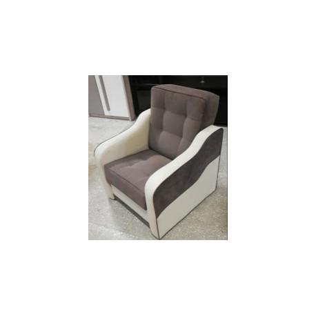 Miegamas fotelis MAL-0096